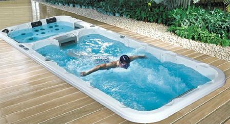 Best Swimming Pool Companies in Dubai, UAE