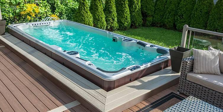 Best Swimming Pool Companies in Dubai